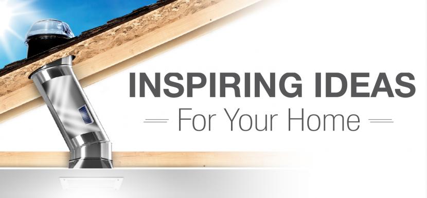 Inspiring Ideas For Your Home
